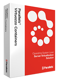 Parallels Virtuozzo Containers box.jpg