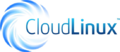 Cloudlinux-logo.png