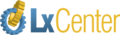 Lxcenter-logo.png