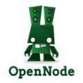 Opennode-logo.png